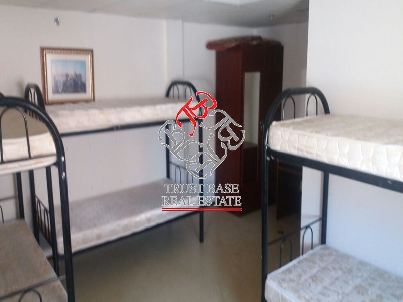 amazing-labour-camp-for-rent-in-jebel-ali