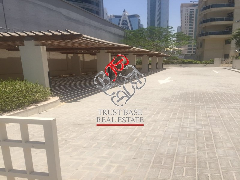 shop-for-rent-in-yacht-bay-dubai-marina