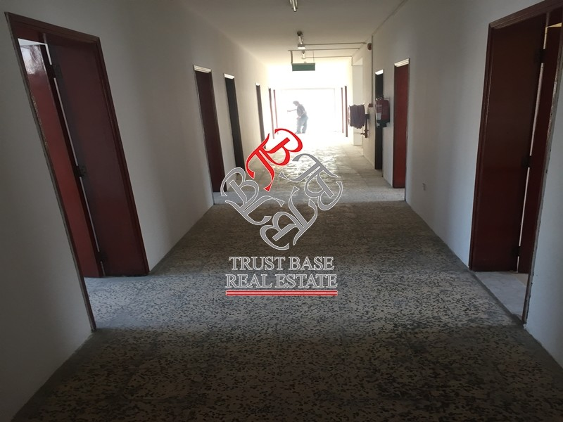 30-rooms-labor-camp-for-rent-in-al-quoz