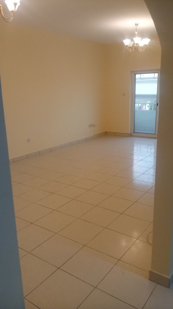 two-bedroom-for-rentoud-metha-dubai
