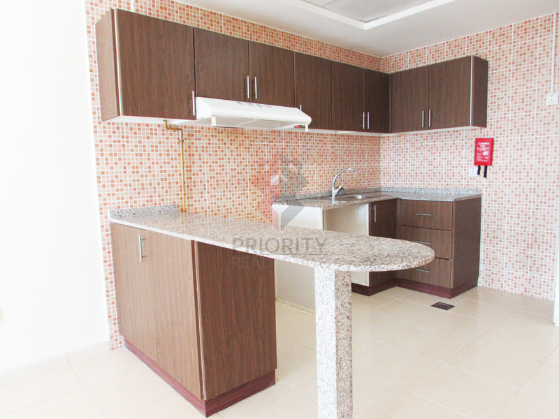 Lowest Price 2BR Dubai Residence Complex