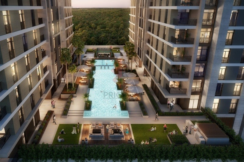 Affordable Payment Plan|Exceptional 2BR