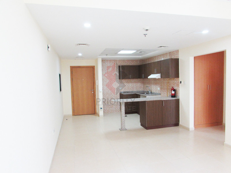 Large 1 Bedroom in Dubailand Best price