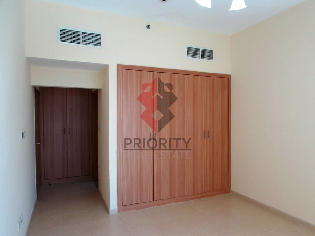 No EMPOWER | One Month Free | 2 Bedroom