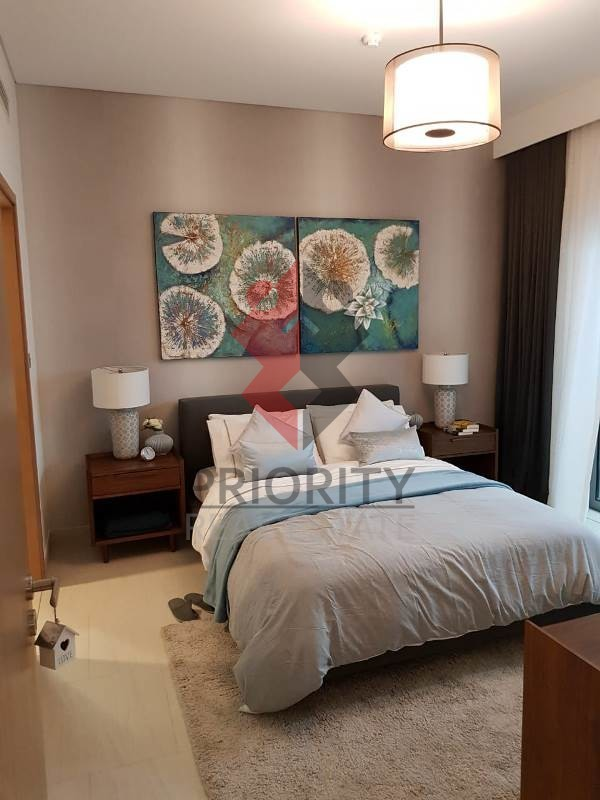 2BR with Flexible Payment Plan Genesis