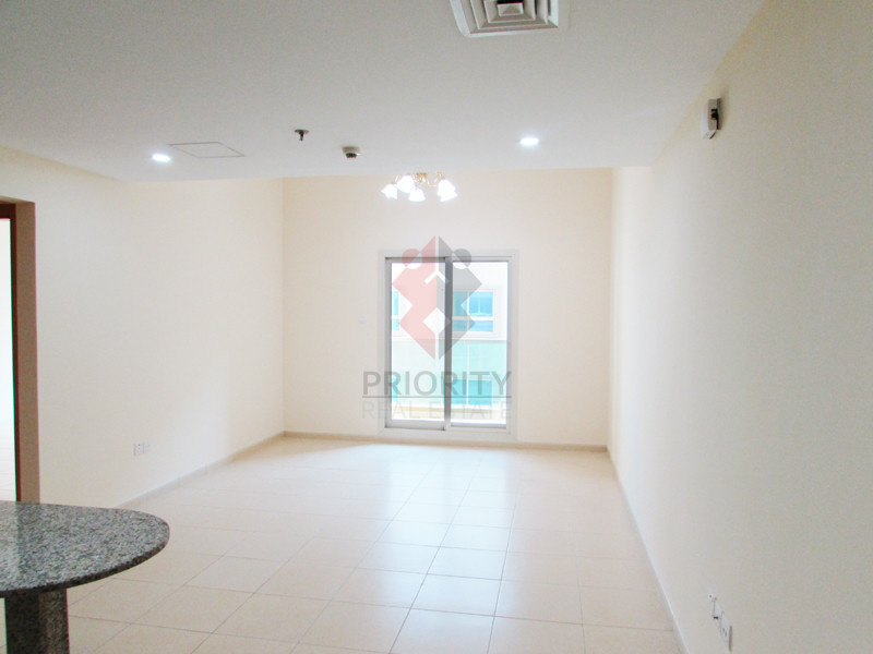 Chiller Free|2 Bedroom|Direct from Landlord