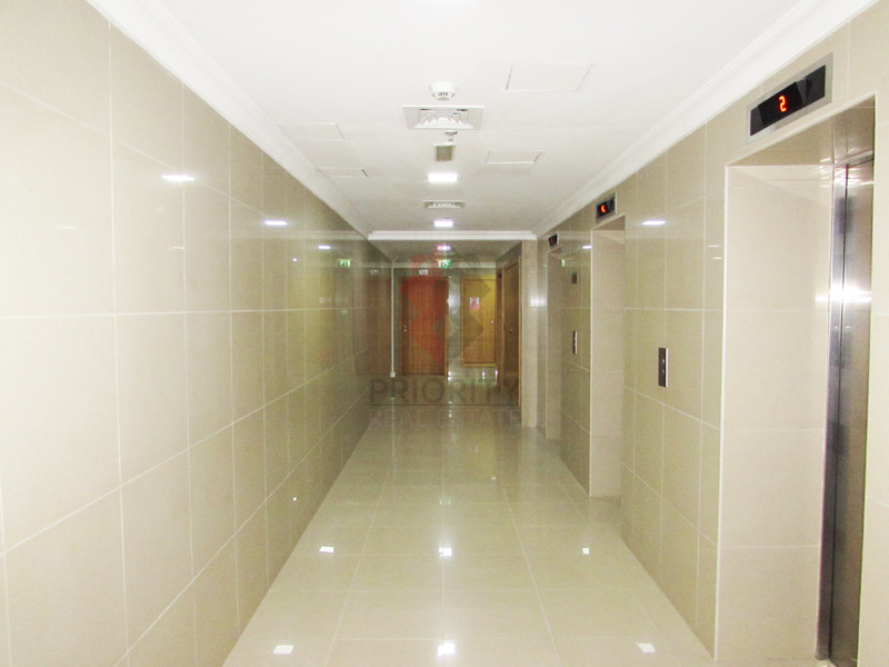 CHILLER FREE|1 BEDROOM|DIRECT FROM LANDLORD