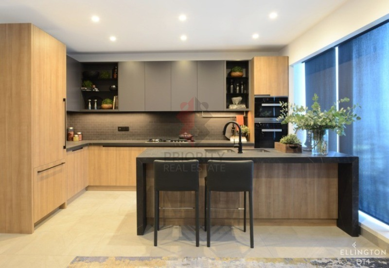 Boutique Property|High Quality Finishing