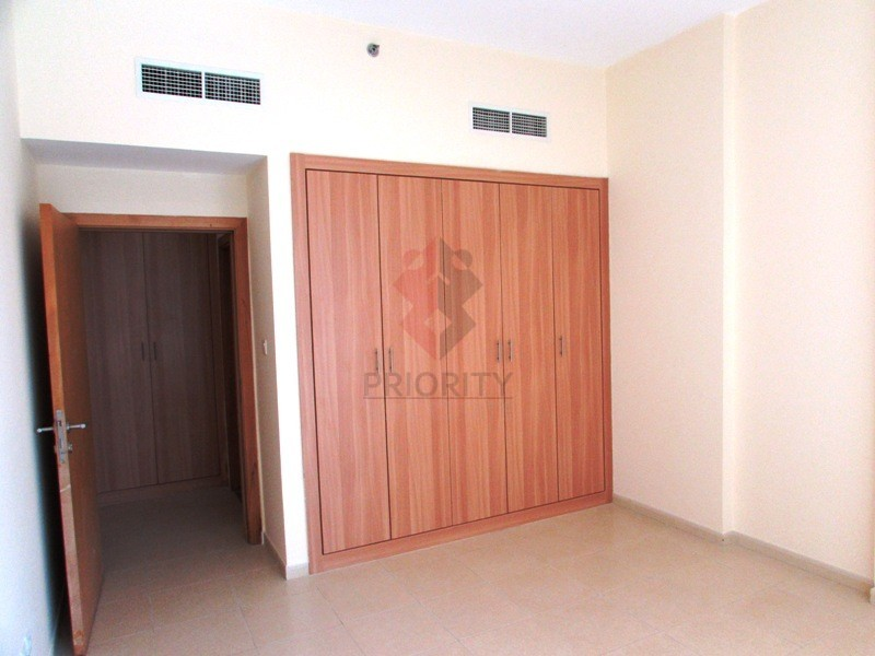 Chiller Free | 1 Bedroom | Direct from Landlord
