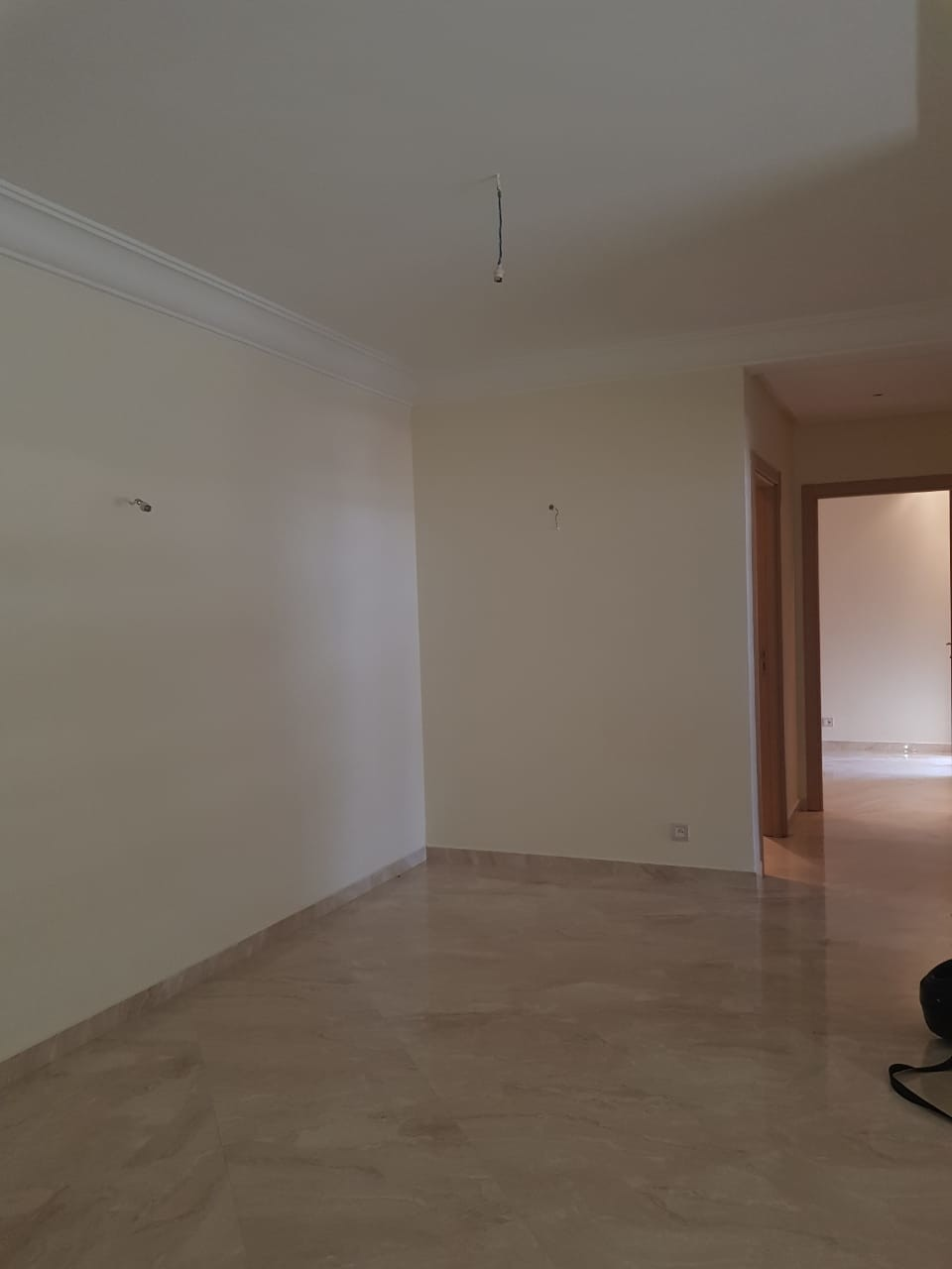 Location <strong>Appartement</strong> Agadir Hay Massira <strong>86 m2</strong>