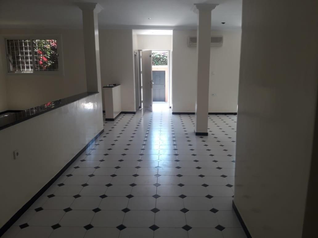 Villa à louer Agadir