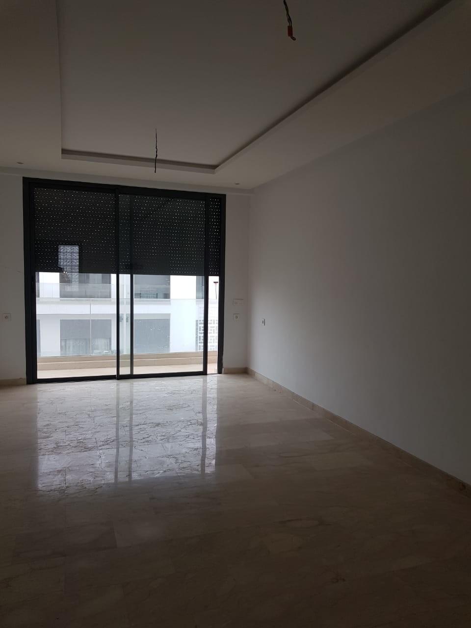 Vente <strong>Appartement</strong> Agadir Founty <strong>95 m2</strong>