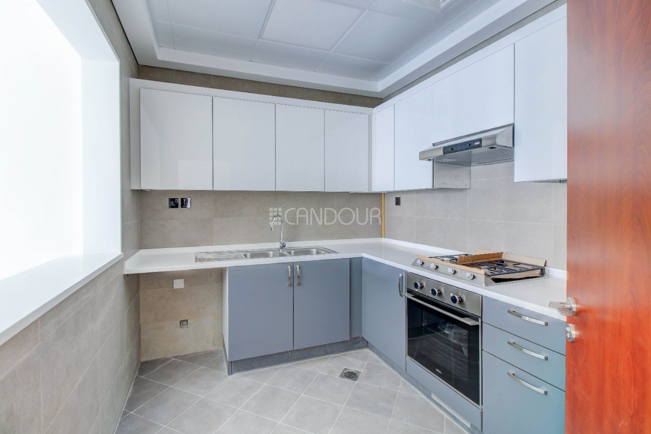 Spacious 1 Bed | Multiple Options | 1 Month Free