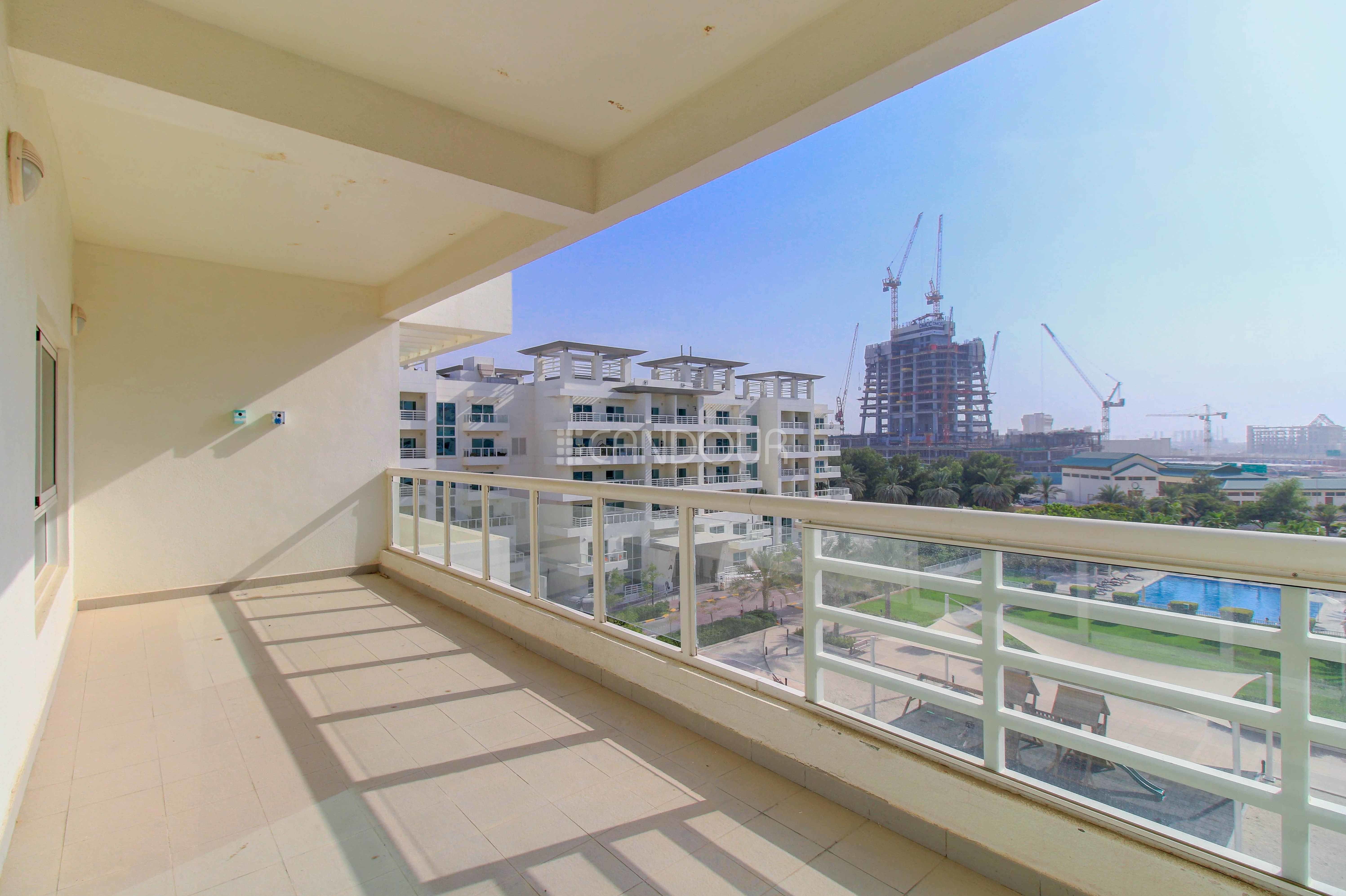 Large Duplex | Amazing View | Motivated Owner
