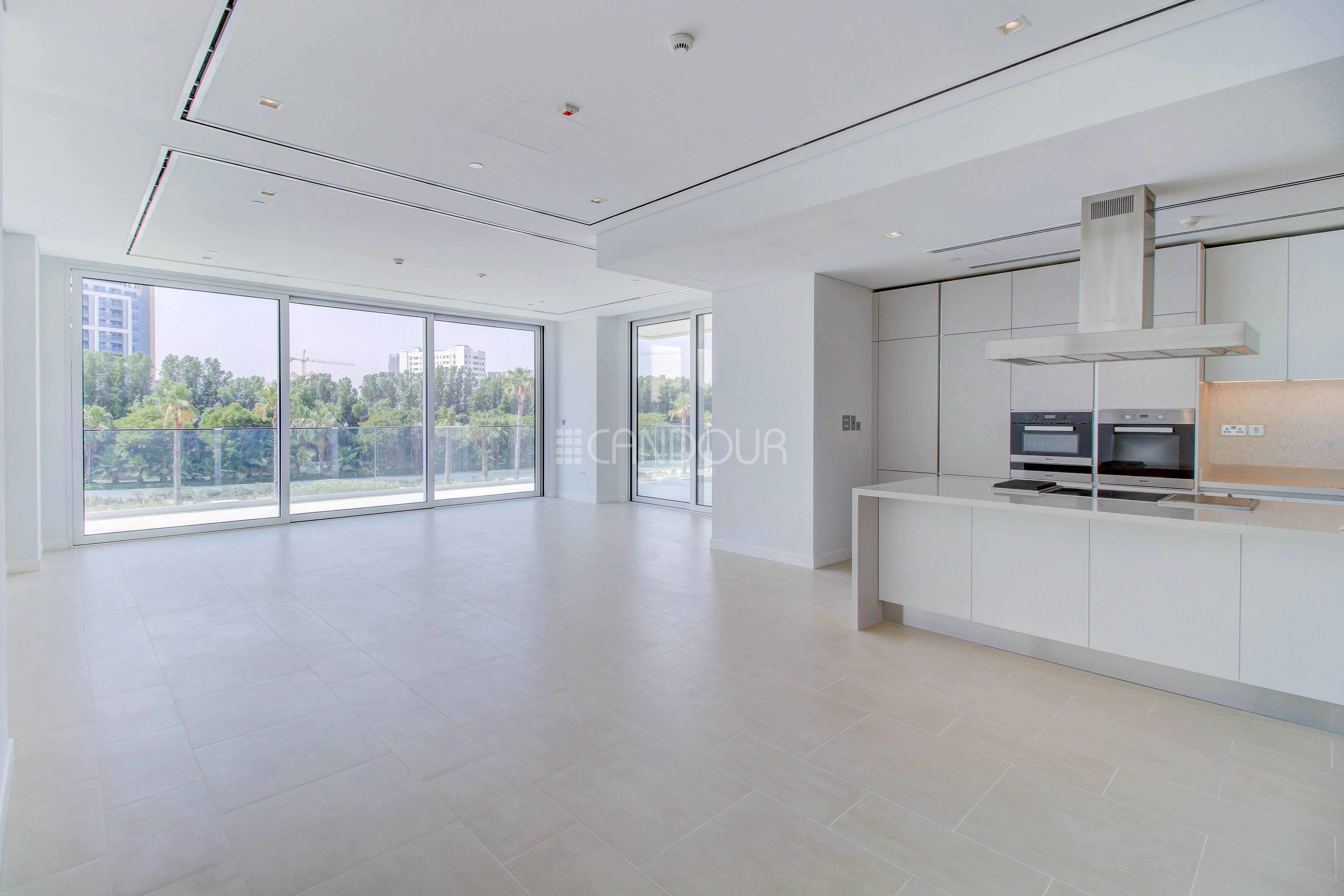 Brand New | Ready to Move In | Beautiful Views