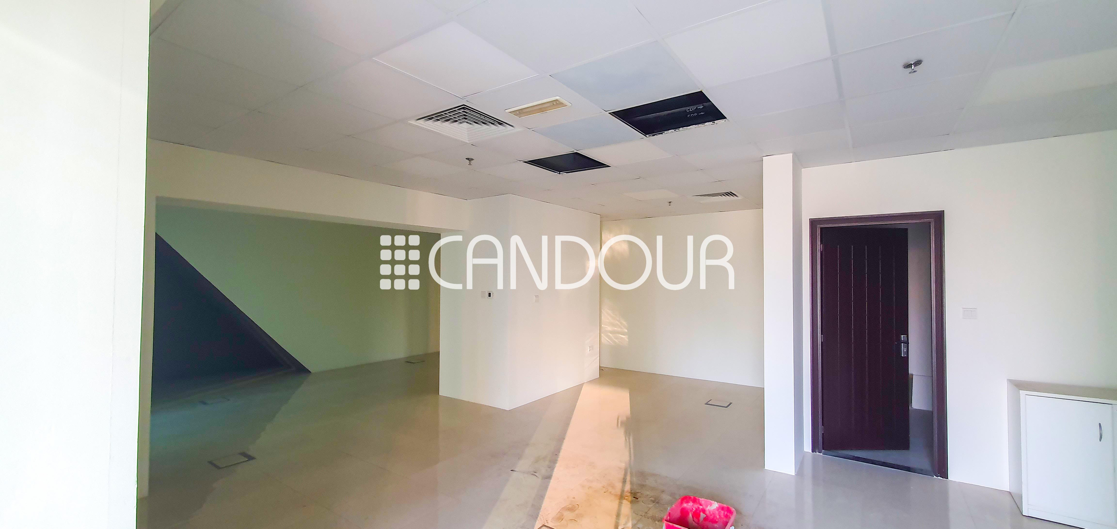 Office Space for Sale   Lower Floor   Iris Bay