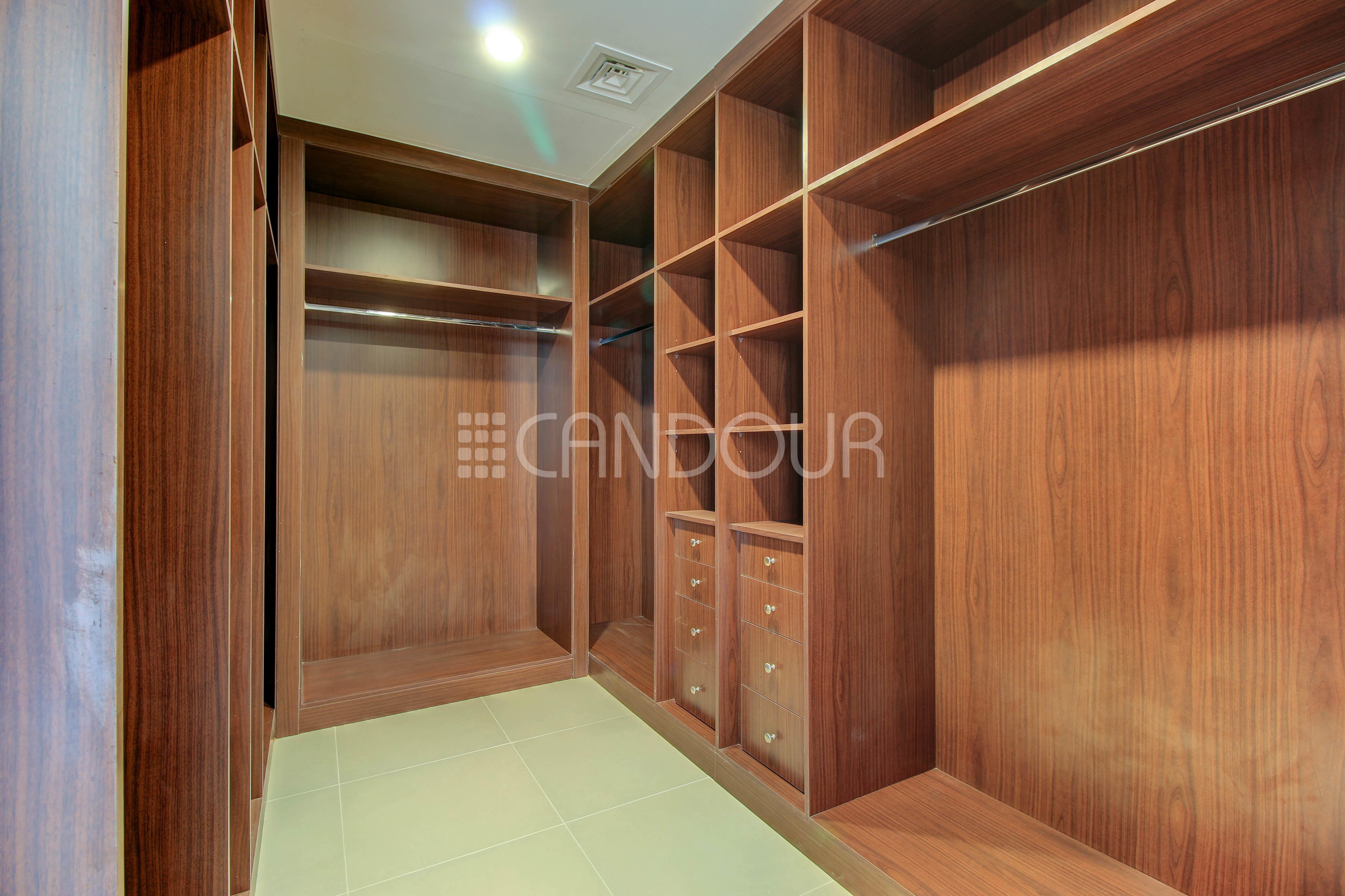 4 BR Villa For Sale in Samara Arabian Ranches 2