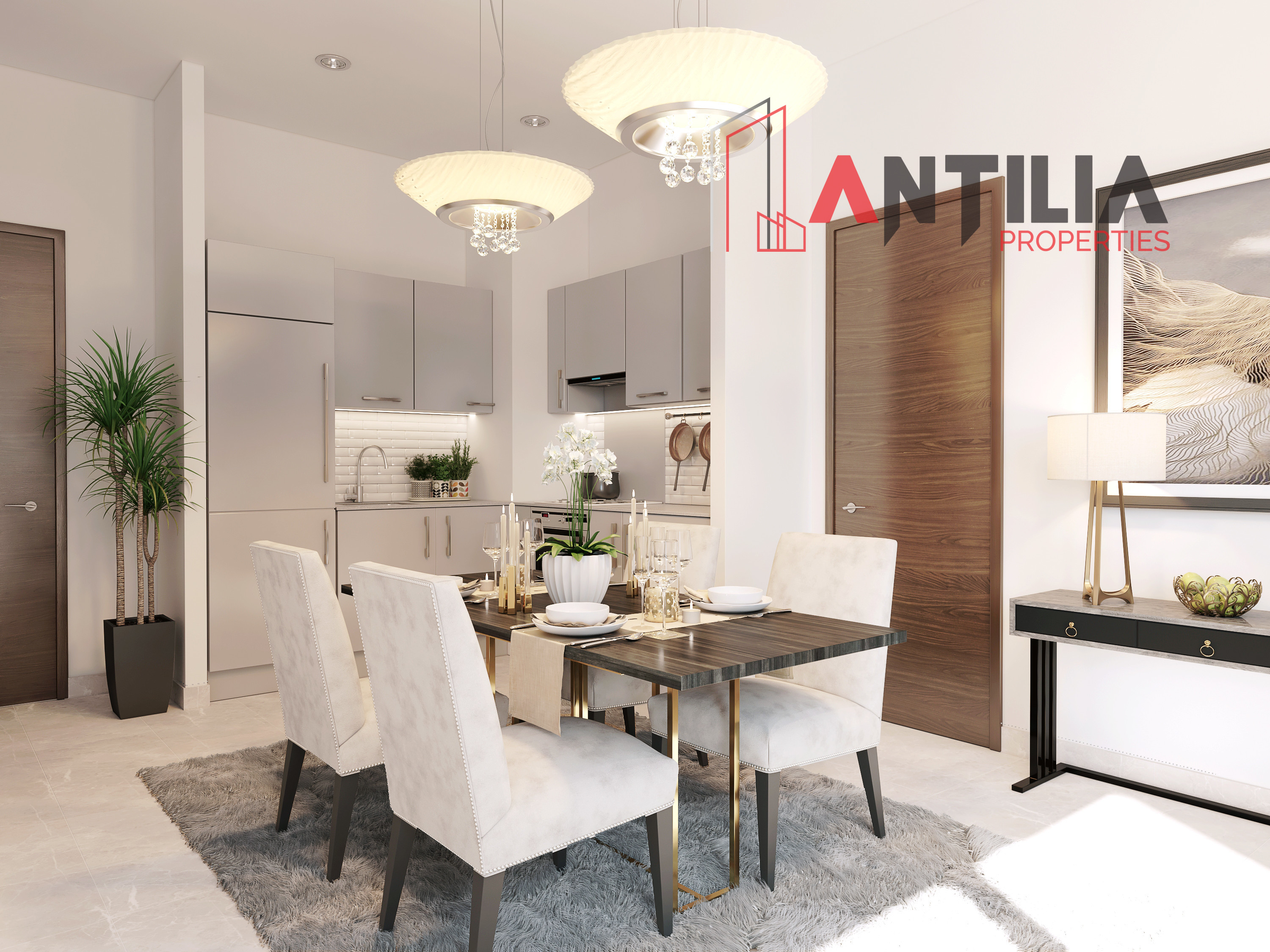 AMAZING BULK DEAL/HIGH QUALITY/FITTED KITCHEN