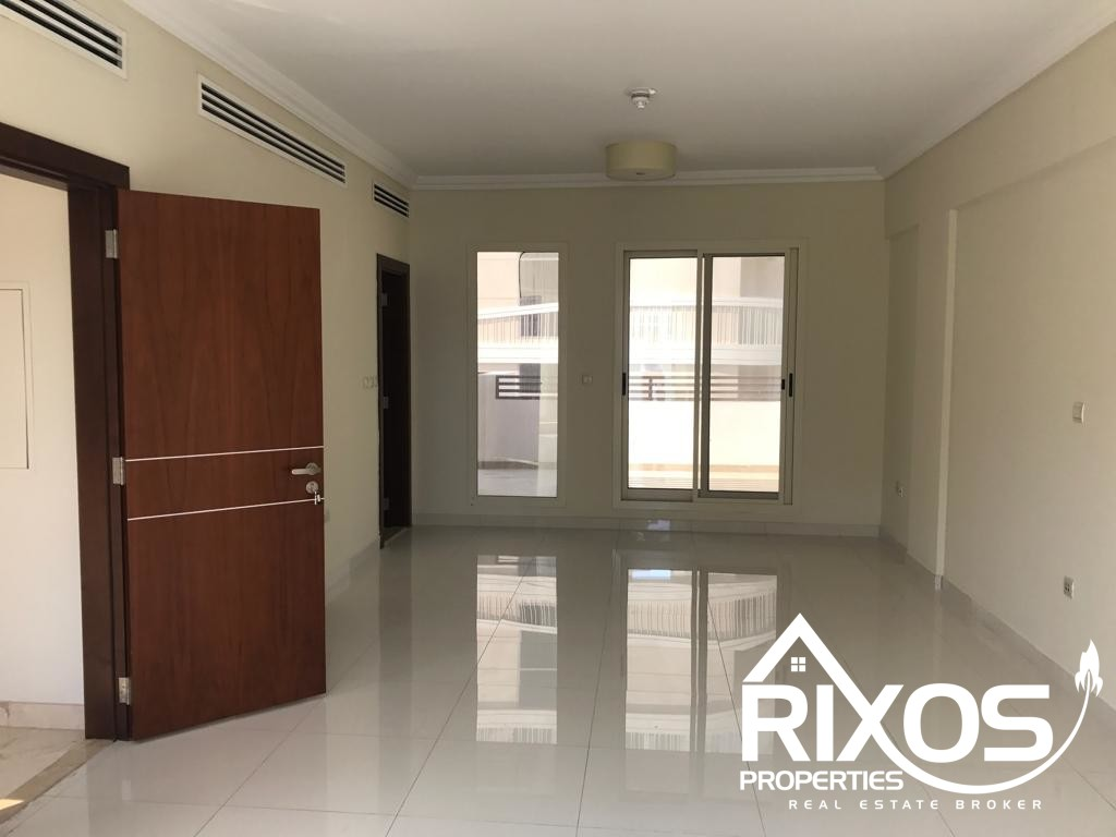 4 BHK+MAIDS ROOM STUNNING TOWNHOUSE/READY TO MOVE IN/EXCLUSIVE OFFER