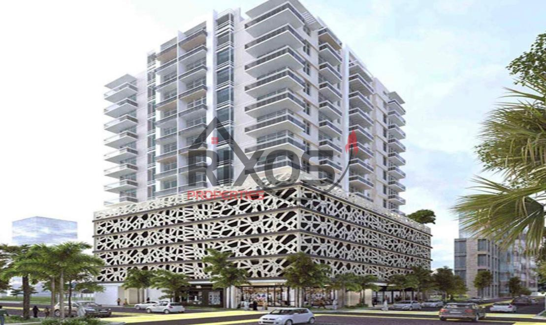 Best Deal|Cheapest Studio Apartment for Sale