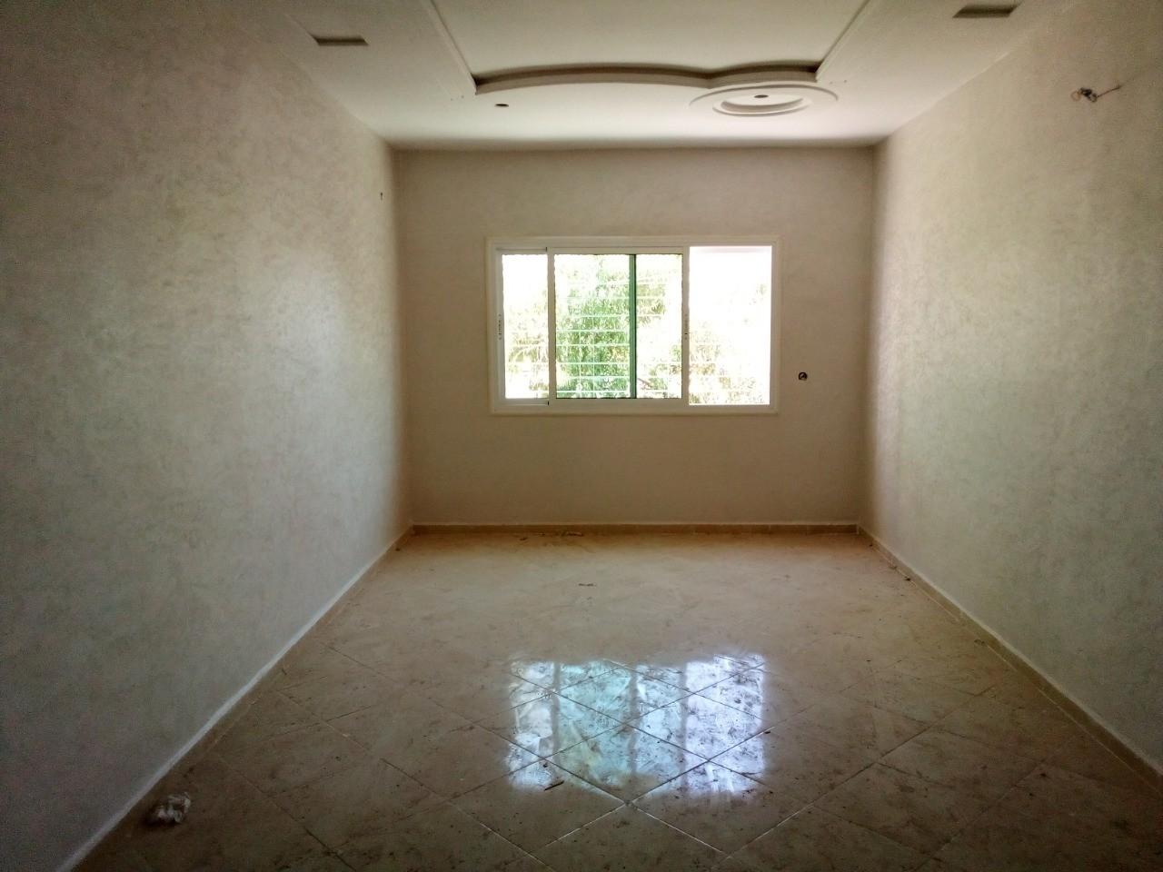 Appartement à vendre Fes Centre Ville