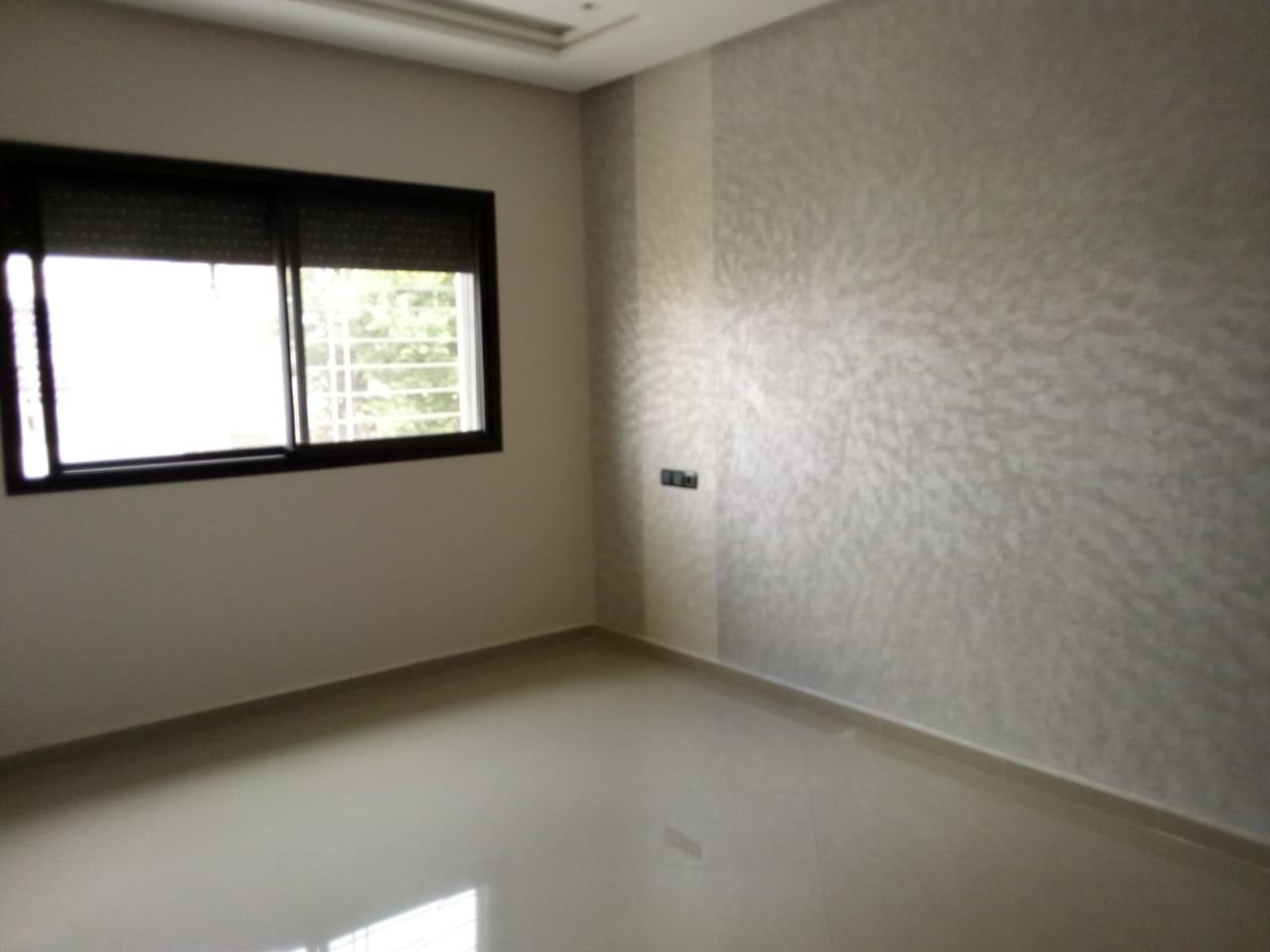 Appartement à vendre Fes Ain Chqef