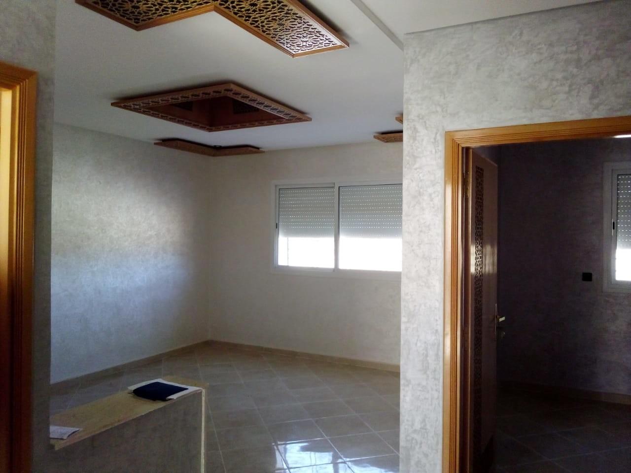 Appartement à vendre Fes Route D'Imouzzer