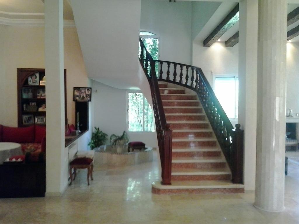 Villa à vendre Fes
