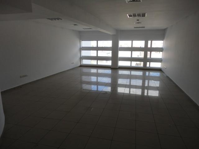 Vente <strong>Bureau</strong> Casablanca Centre Ville Casablanca <strong>63 m2</strong>