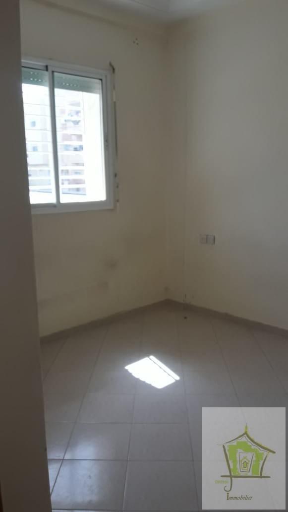 Appartement à vendre Fes