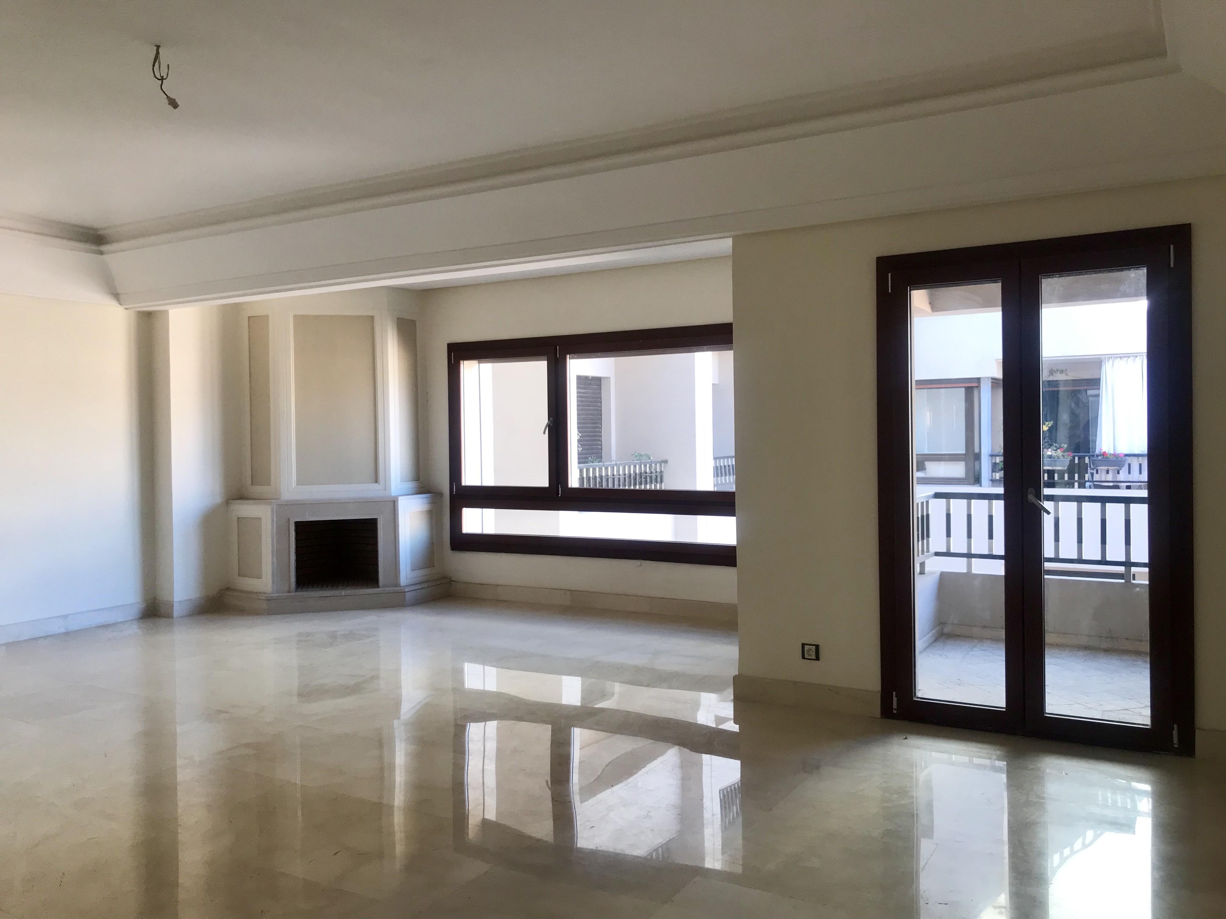 Vente <strong>Appartement</strong> Marrakech Guéliz <strong>170 m2</strong>