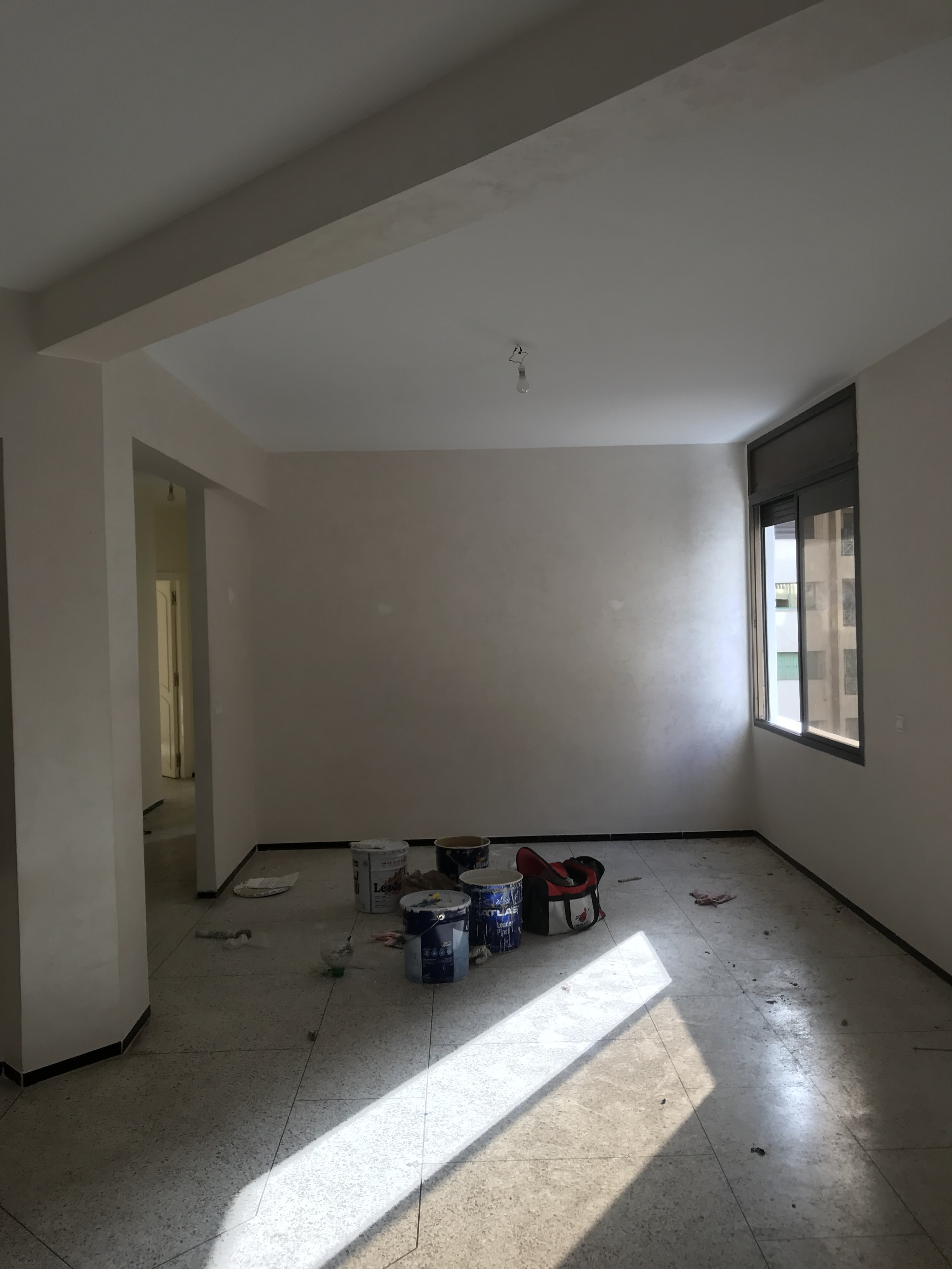 Location <strong>Appartement</strong> Rabat Agdal <strong>138 m2</strong>