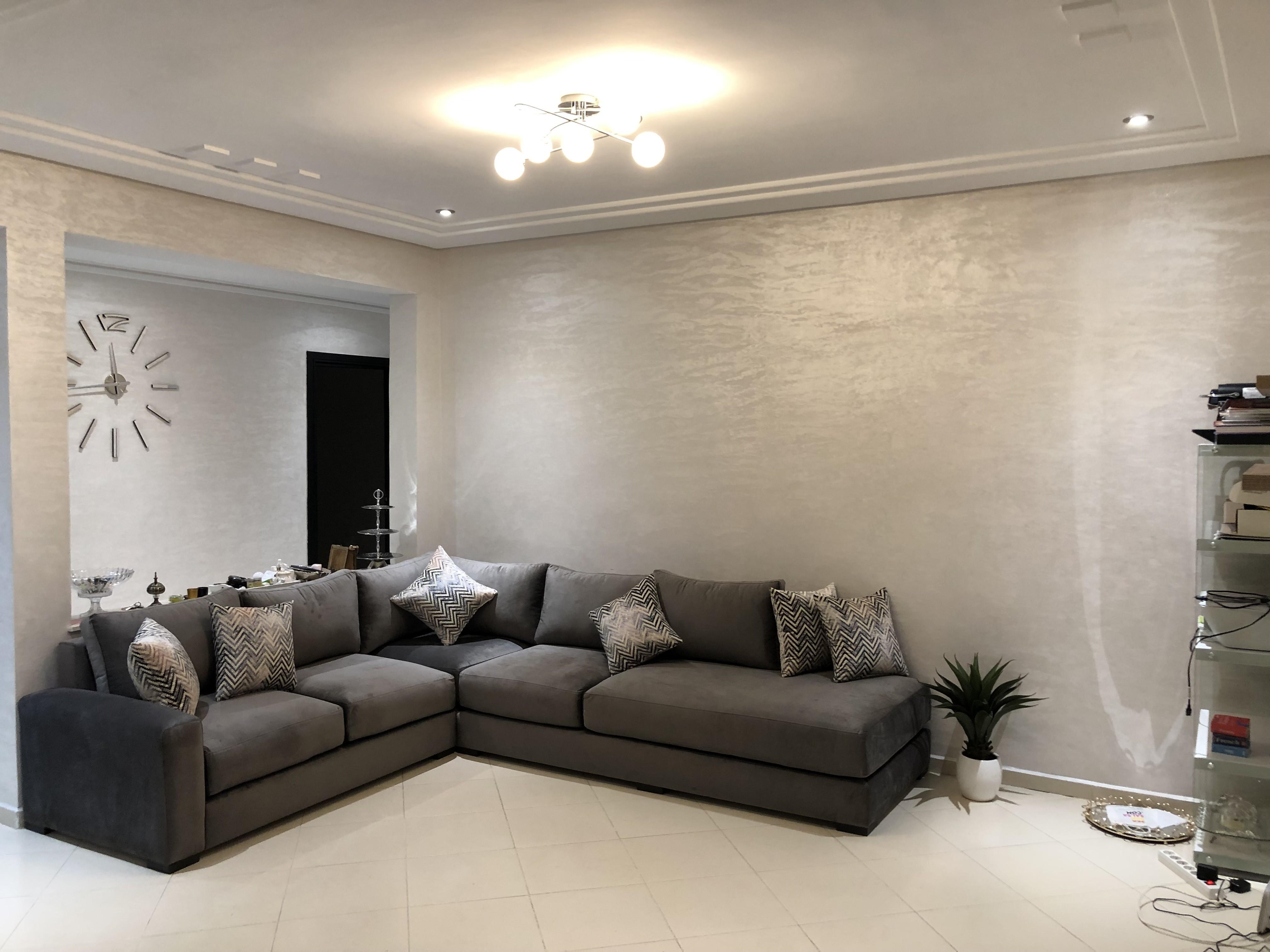 Appartement à vendre Fes Agdal