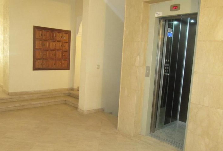 Appartement à vendre Marrakech Route de Casablanca