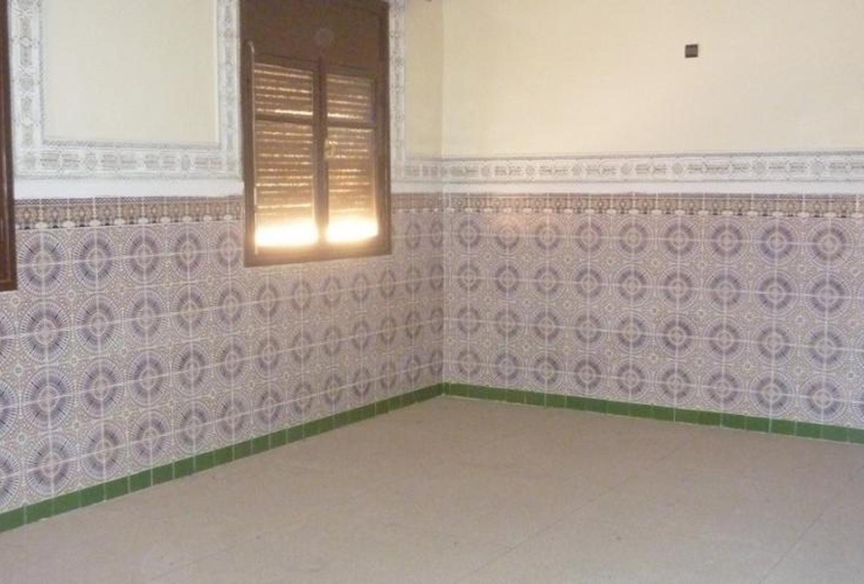 Appartement à louer Marrakech Massira
