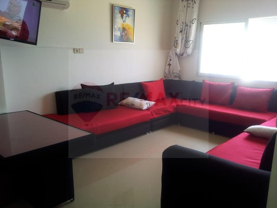 Appartement à vendre Assilah