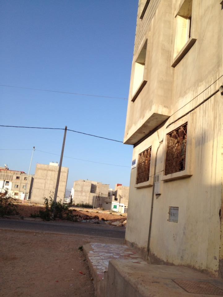 Maison à vendre Agadir
