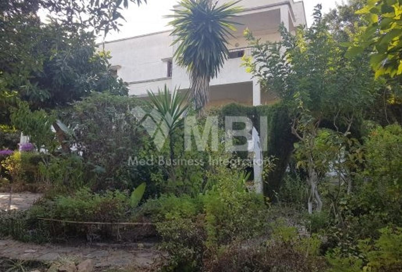 Villa à vendre Tanger