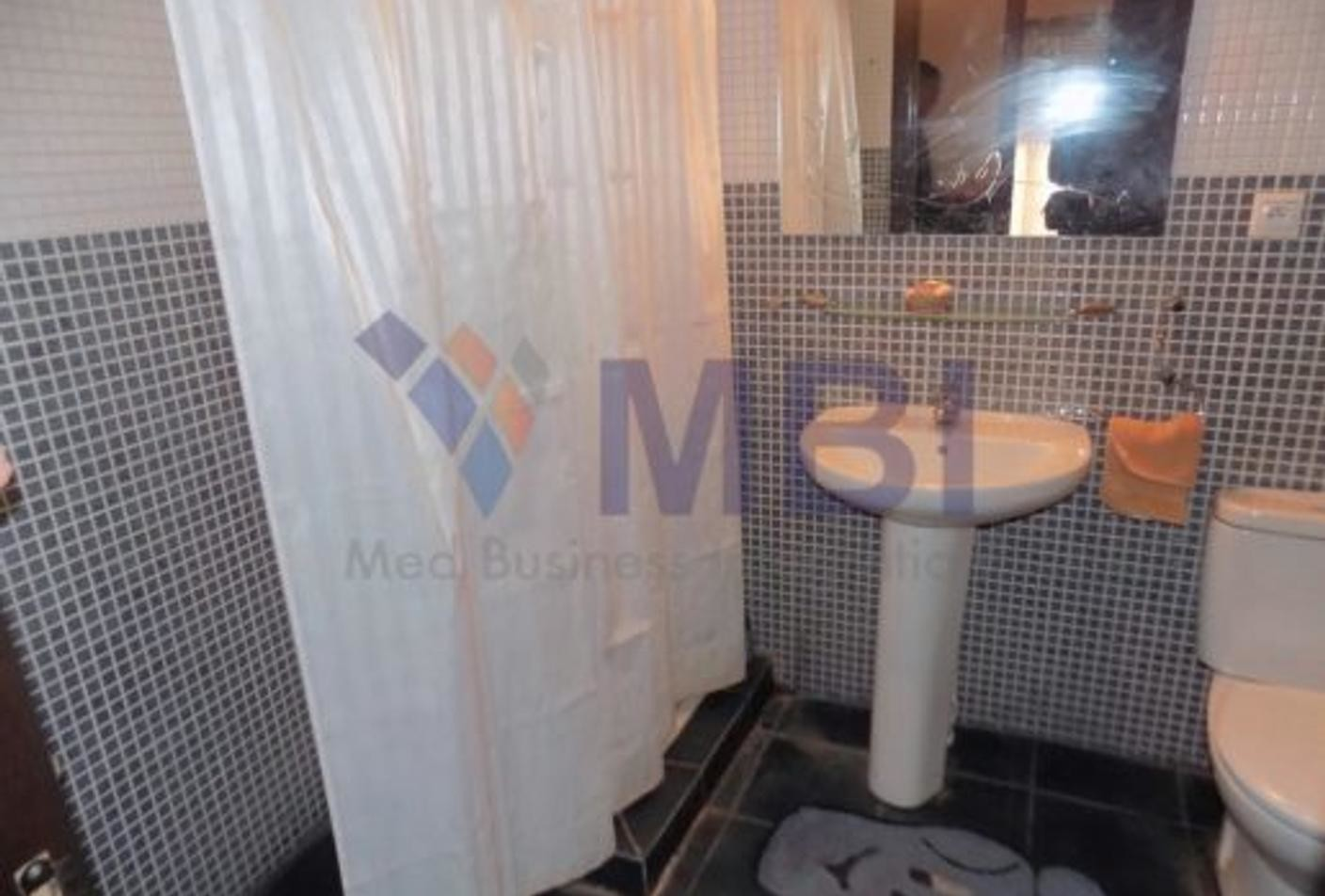 Vente <strong>Appartement</strong> Marrakech indéfini <strong>93 m2</strong>