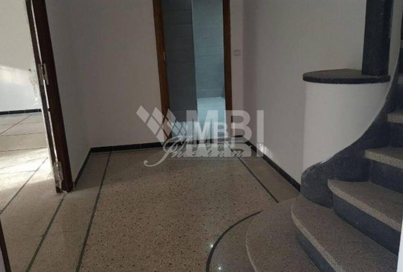 Villa à vendre Tanger Centre ville
