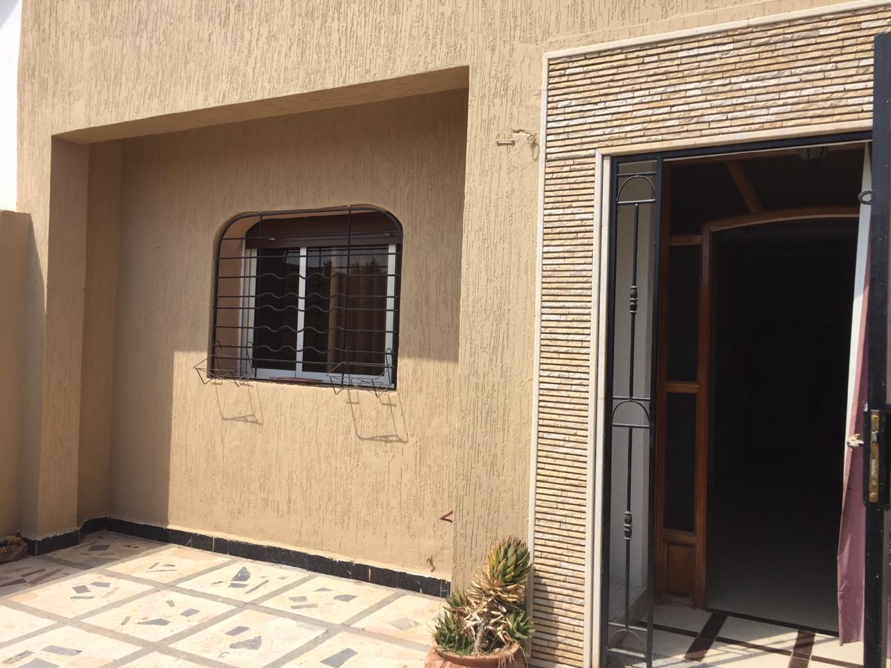 Villa à vendre Agadir Tilila