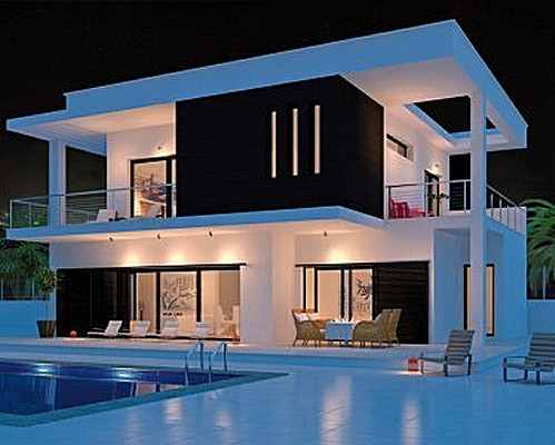 Villa à vendre Agadir Sonaba