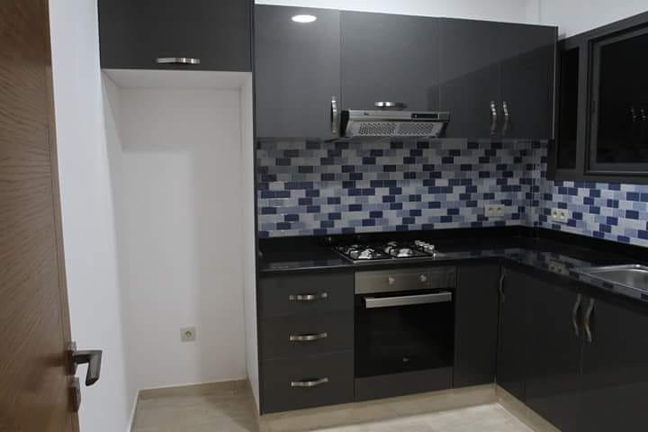 Villa à vendre Agadir Tassila