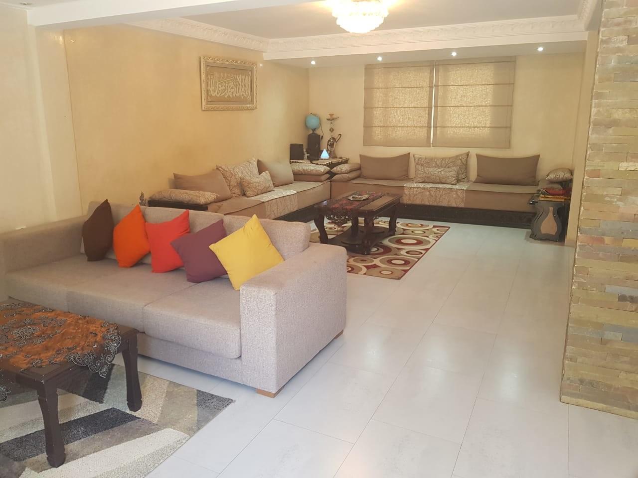 Villa à vendre Agadir Hay Charaf