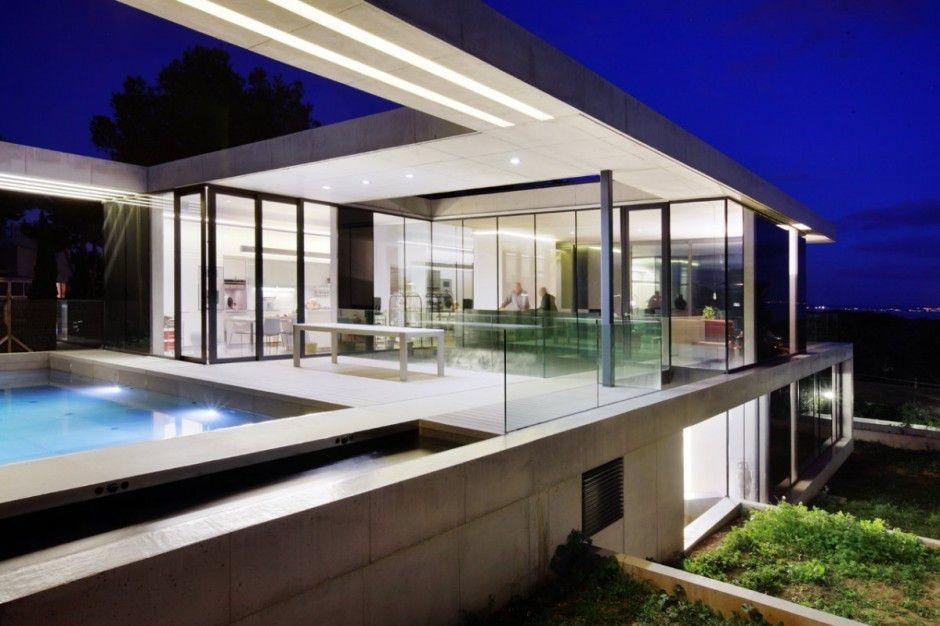 Villa à vendre Agadir Illigh