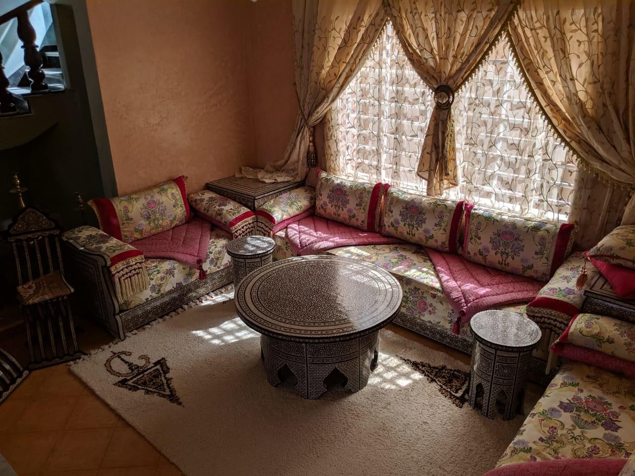 Villa à vendre Agadir