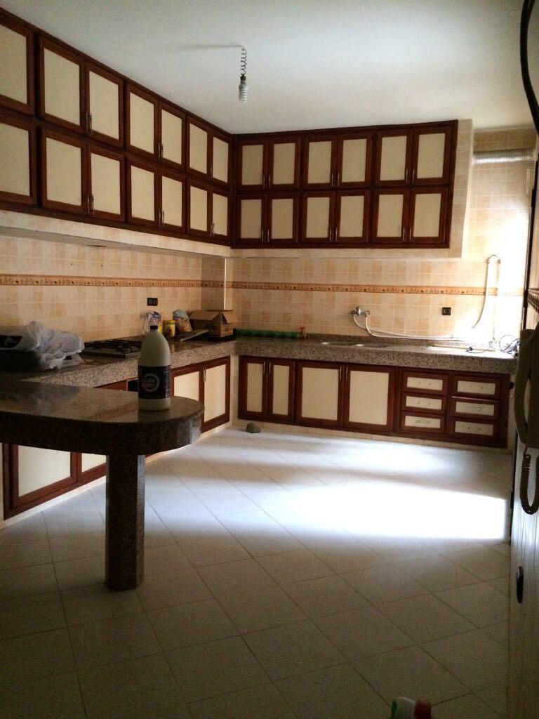 Maison à vendre Kenitra