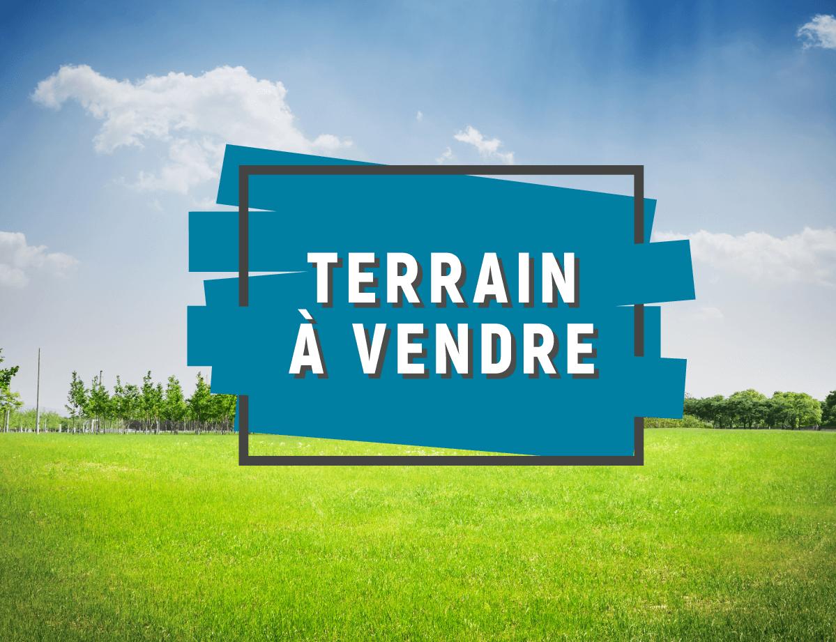 Terrain à vendre Kenitra