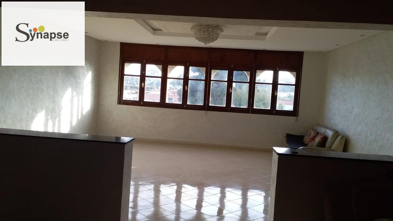 Appartement à vendre Casablanca