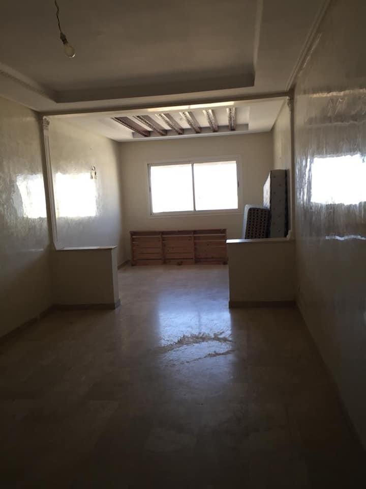 Appartement à vendre Rabat Quartier Agdal Bas